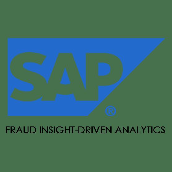 Fraud Insight-driven analytics