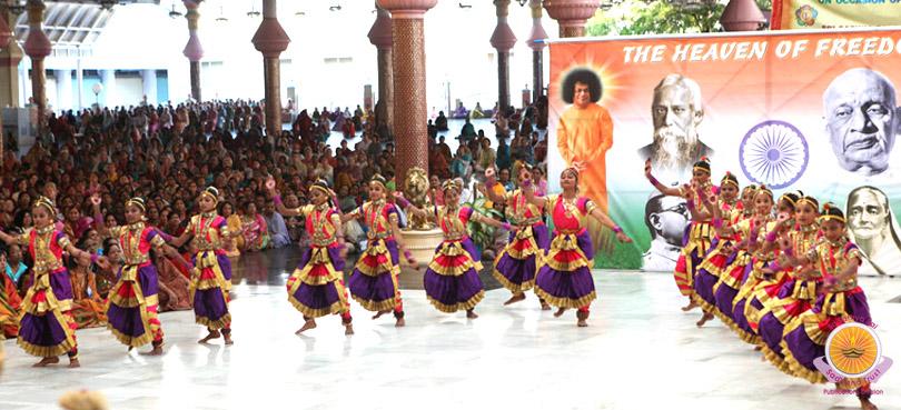 Gujarati New Year Celebrated