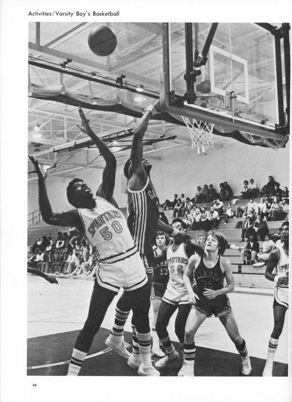 Photo Albums - Smithfield-Selma Senior High School, Class ...