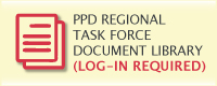 PPD Regional Task Force Document