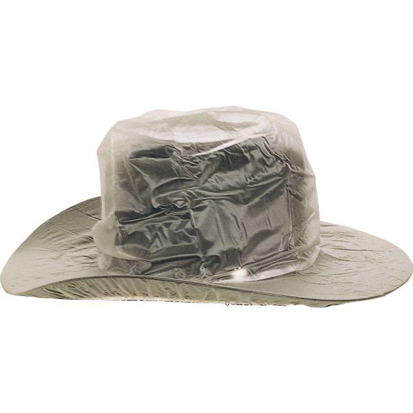 cowboy hat run a muck # 80
