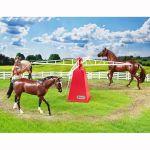 Breyer Hot Walker Limited Edition Schneiders Saddlery