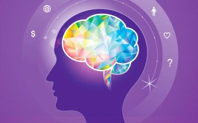 Happy Brain!