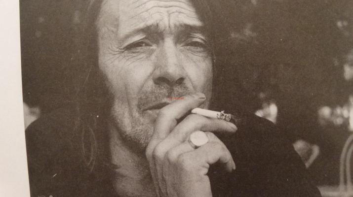 Тома Трифоновски