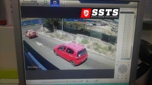 SSTS сервиз IP камери SmartPSS