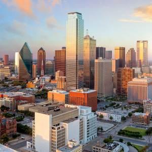 Greater Dallas Service
