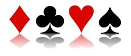 Kartenabend