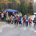 Vereinscrosslauf 16.11.2016