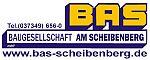 Baugesellschaft Am Scheibenberg