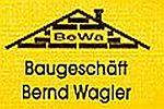 Baugeschäft Wagler