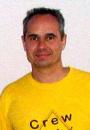 Bernd Rolker
