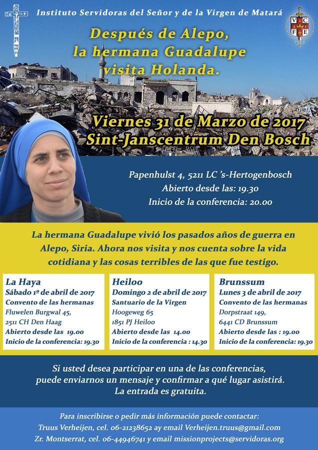 Visita-Hermana-Guadalupe-ES-Den-Bosch-SSVM