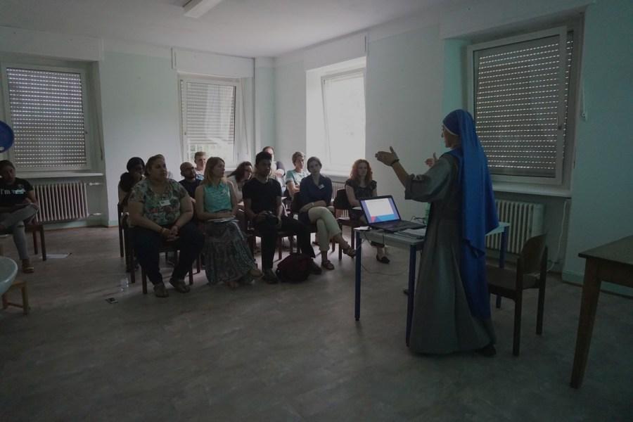 Youth-Gathering-2017-IVE-SSVM