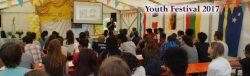 SSVM-IVE-Youth-Festival-2017