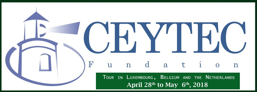 Logo-CEYTEC_OUT-EN_Netherlands_Belgium_Luxembourg_2018