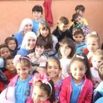 mision-brasil-servidoras (109)