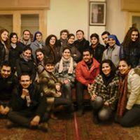 missions-servidoras-siria-help (14)