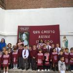 primer-dia-de-clases-argentinassvm (3)