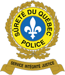 sureteduquebec-logo