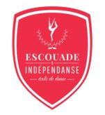 logo-Escouade-Independanse1