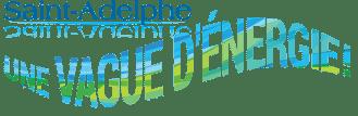 sloganst-adelphe-2
