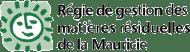 rgmrm-logo