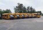 Autobus Germain & Fils inc.