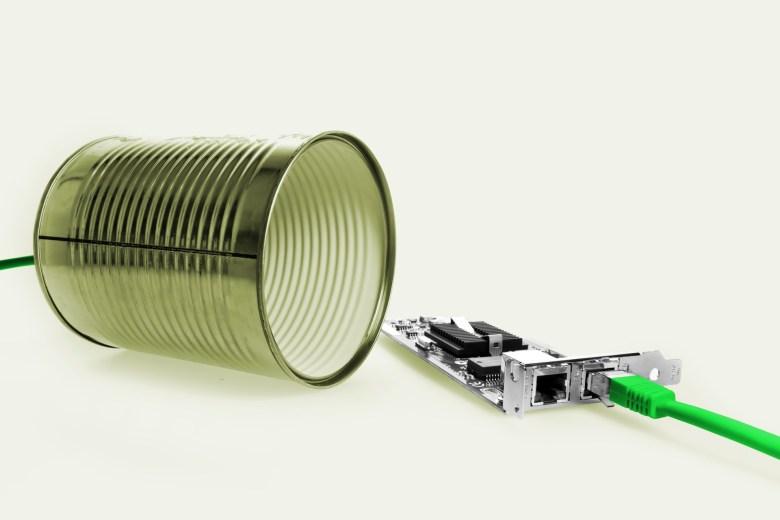Umstieg auf VoIP-Telefonanlage
