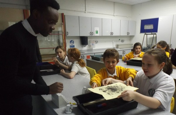 Co-curricular Life - St. Albans School: Independent School ...