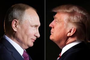 قراصنة روس فشلوا فى اختراق الحزب الجمهورى