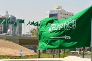السعودية ترحب بمقترحات كيري حول حل النزاع الفلسطيني الإسرائيلي