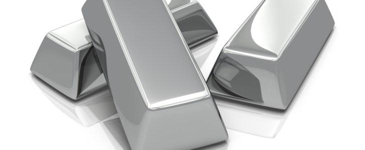 اسعار الفضة في مصر اليوم الاثنين 16-1-2017
