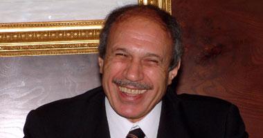 """تأجيل محاكمة """"العادلى"""" بتهمة الاستيلاء على أموال الداخلية لـ10 يناير"""