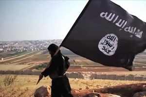 داعش يصنع أسلحة بمعايير متطورة تضاهي معدات الجيوش