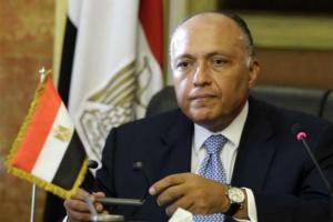 الخارجية المصرية ترد على تحذيرات بعض الدول في بيان رسمي
