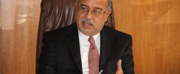 مجلس الوزراء يعلن شوط التعيين في مسابقة يناير المقبل..و التربية والتعليم لها نصيب الأسد