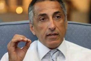 فيديو….طارق عامر: فترة زيادة سعر الدولار مرت والأيام القادمة سوف تشهد استقرار