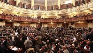 تصريحات مجلس النواب حول زيادة الجمارك. خطة إصلاحية أم عجز عن توفير الدولار