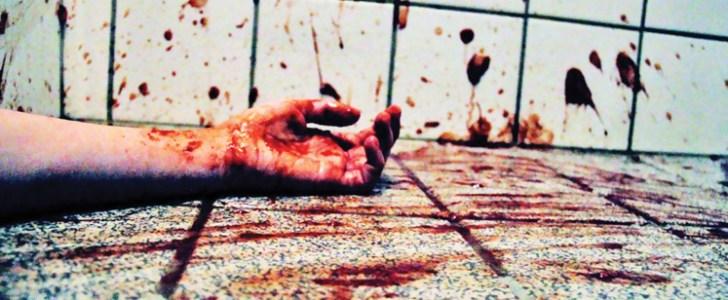 اليمنية حسناء تقتل قياديا حوثيا بفأس ثأرا لاخيها وابيها