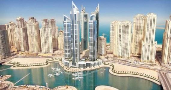 التجارة الخارجية غير النفطية بمدينة أبوظبي ترتفع إلى 38.5 مليار دولار