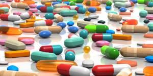 إرتفاع أسعار الأدوية