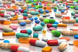 الشعبة العامة للصيدليات: زيادة أسعار الأدوية التى أقرتها وزارة الصحة شملت نحو 4650 صنفًا، وليس 3010