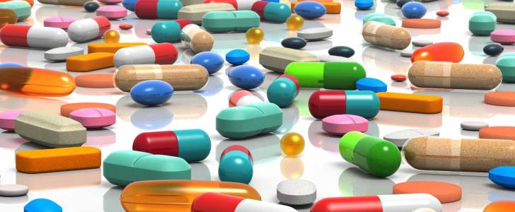 """فيديو.. صيادلة يرفضون بيع الأدوية بـ""""سعرين"""": """"مش هنخسر.. والصحة عارفة"""""""