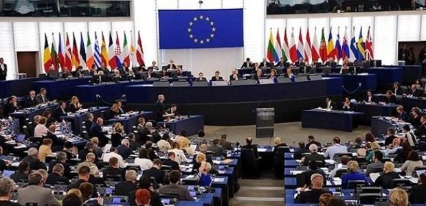 الاتحاد الأوروبي يتفكك في 2017
