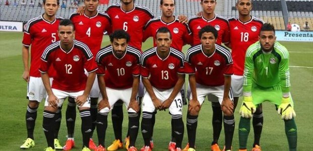 عاجل : المنتخب المصري مهدد بعدم المشاركة في في بطولة الأمم الأفريقية