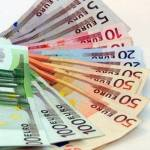 سعر اليورو اليوم الأحد 22-1-2017 في البنوك والسوق السوداء