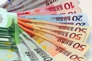سعر اليورو اليوم في البنوك والسوق السوداء الاثنين 20/2/2017 في مصر