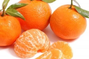 اليوسفي : ثمرة الشتاء المفضلة. فوائد + رجيم