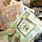 سعر الريال السعودي اليوم في البنوك والسوق السوداء الاحد 26/2/2017 في مصر
