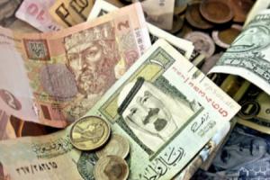 سعر الريال السعودي اليوم في البنوك والسوق السوداء الاثنين 20/2/2017 في مصر
